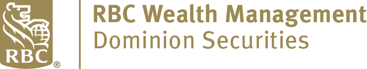 logo gold RBC Dominion Securities
