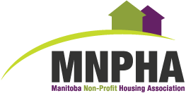 MNPHA – Manitoba Non-Profit Housing Association